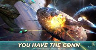 Game-star-trek-fleet-command-conn