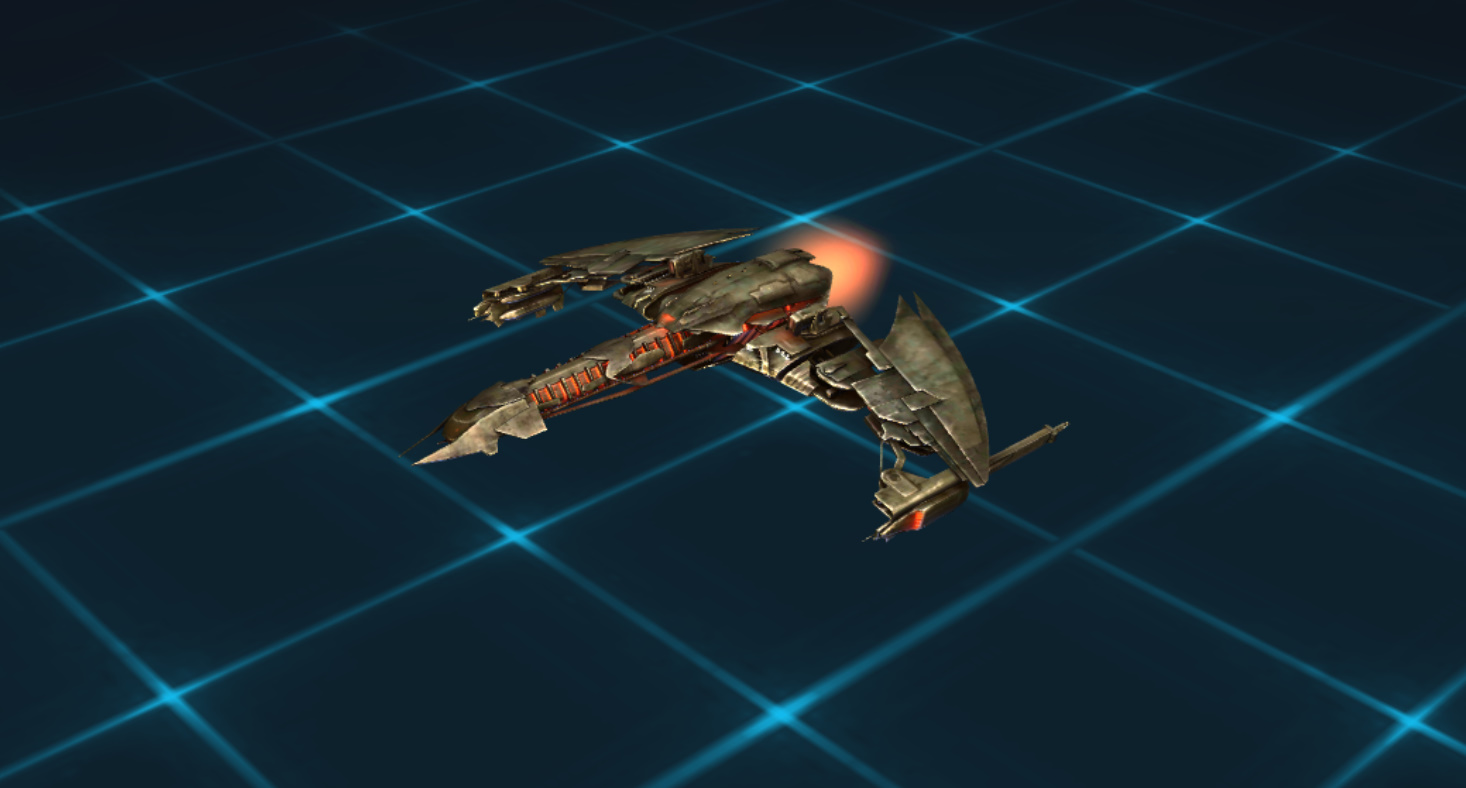 D3 Class | Star Trek: Fleet Command Wiki | FANDOM powered by Wikia