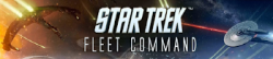 Star Trek: Fleet Command Wiki