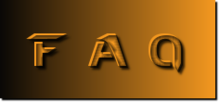 STFC FAQ Banner