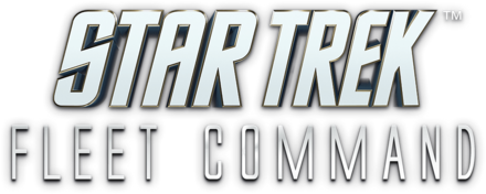 Star-trek-fleet-command-logo-transparent