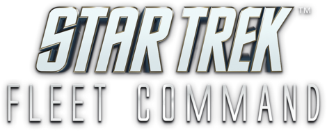 Star Trek: Fleet Command Wiki | FANDOM powered by Wikia