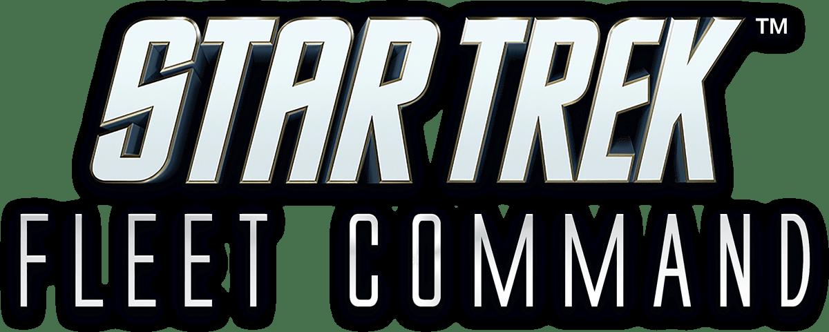 Category:Building upgrades | Star Trek: Fleet Command Wiki