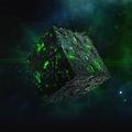The Borg Event