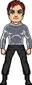 Kirk-Cadet RichB