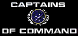 Captains-LOGO