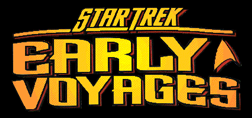EarlyVoyages-LOGO
