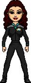 DeannaTroi Titan RichB