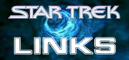StarTrekLinks-LOGO RichB