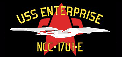 Enterprise-E LOGO