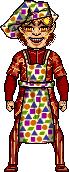 Neelix-Chef RichB