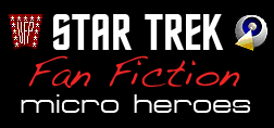 FanFiction-LOGO