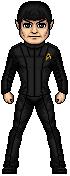 Spock1 startrekreboot
