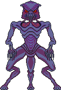 Category:Species 8472