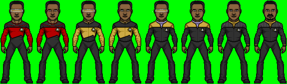 Geordi la forge by abelmicros-d5wll2o