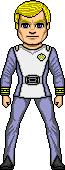 Decker Capt STMP RichB