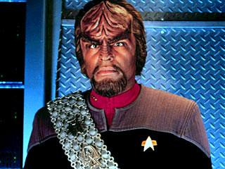 File:Worf -1.jpg