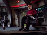 1000px-Picard stargazer command chair
