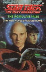292px-Romulan Prize