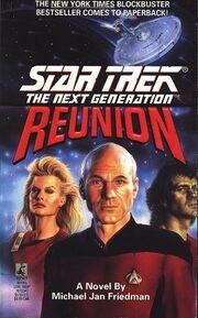 292px-Reunion book cover