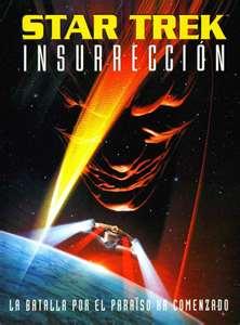 File:Star Trek Insurrection.jpg
