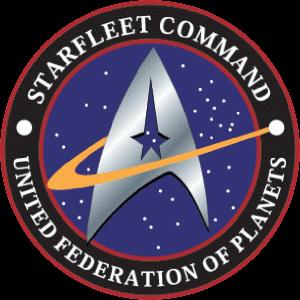 File:Starfleet-logo.png
