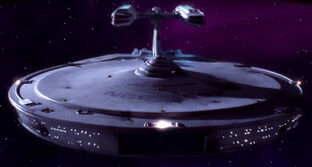 20120801192351!USS Stargazer