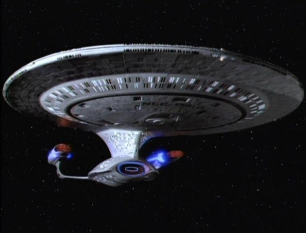 File:630px-USS Enterprise-D, TNG Season 3-7.jpg