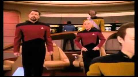 Star Trek TNG - DVD Trailer