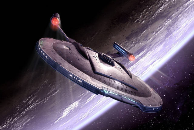 File:Wikia-Visualization-Main,startrekuniversefanmadestories.png