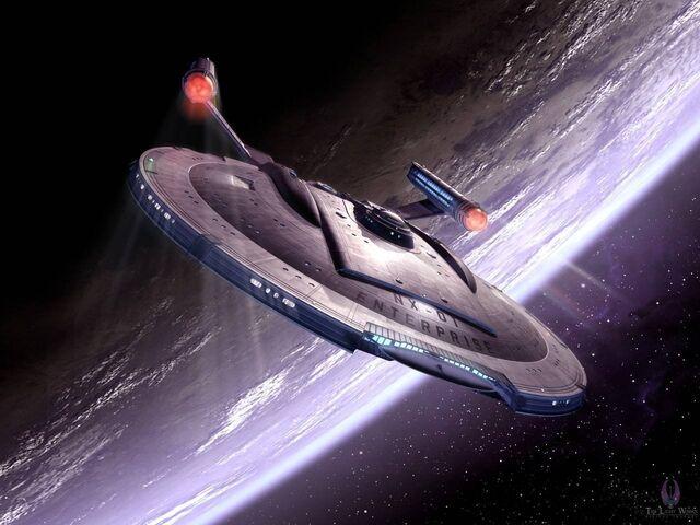 File:NX-01-Enterprise-star-trek-enterprise-3999077-1280-960.jpg