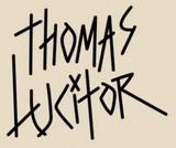 M3E20 Tanda tangan Thomas Lucitor