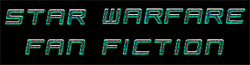 Star Warfare Fanfiction Wordmark6