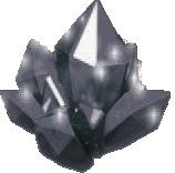 http://star-warfare-fan-fiction.wikia