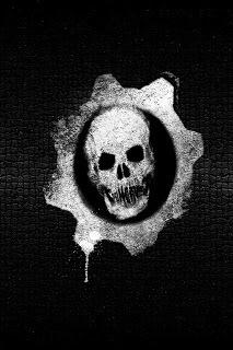 ShadowCorps