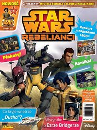 Star Wars Rebelianci 2015-01