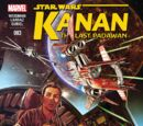 Kanan: The Last Padawan 3