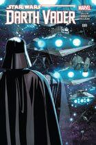 Darth Vader 09 - Shadows and Secrets 3