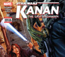 Kanan: The Last Padawan 2