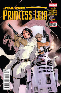 Princess Leia 03