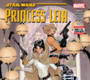 Princess Leia 02