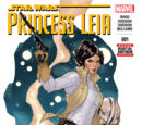 Princess Leia 01
