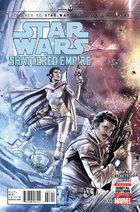 Shattered Empire 03