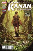 Kanan - The Last Padawan 5