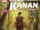 Kanan: The Last Padawan 5