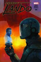 Lando 04