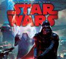 Lords of the Sith (powieść)