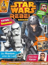 Star Wars Rebelianci 2015-04