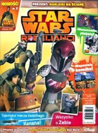 Star Wars Rebelianci 2015-03