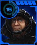 T5 imperial soldier